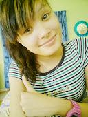 ...my sister 2...