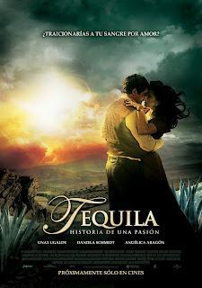 Ver Película Tequila, historia de una pasion Online Gratis (2011)