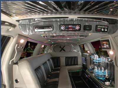cars limousine car. Black Bedroom Furniture Sets. Home Design Ideas