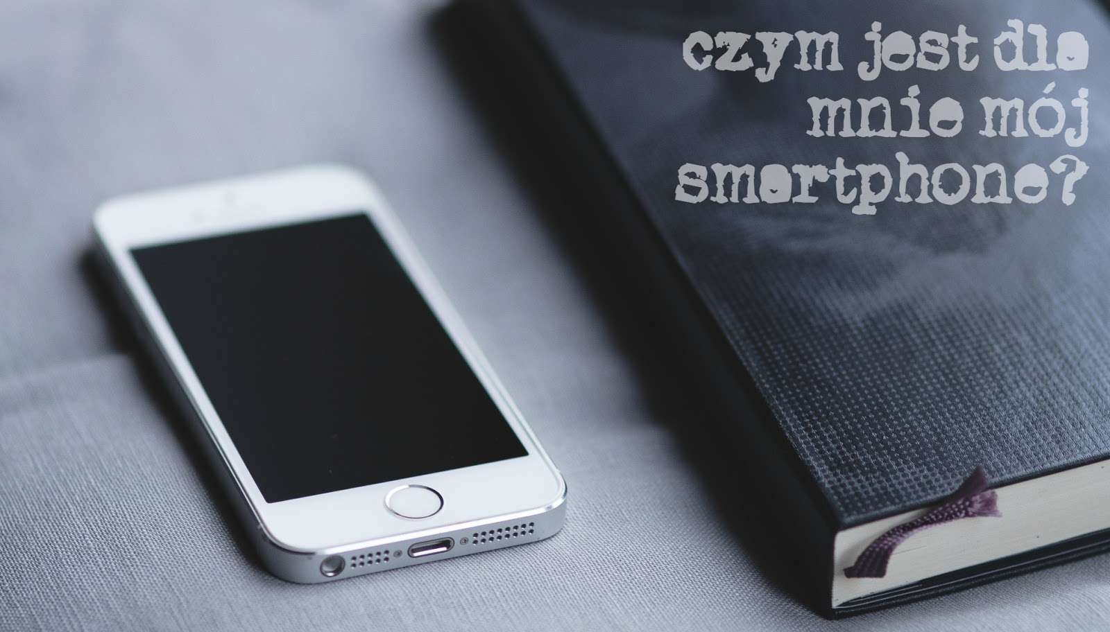 najlepsze aplikacje na smartphone