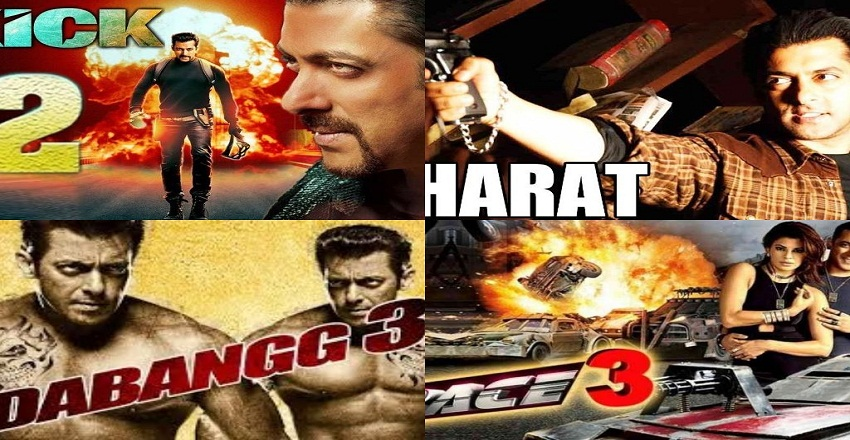 race 3 movie full hd 2019