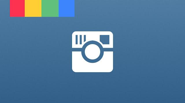 instagram journal - 3 Trik Ampuh Menambah Banyak Like Foto di Instagram | Tanpa Aplikasi, Aman dan Terbukti