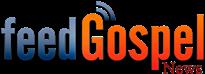 Feed Gospel News