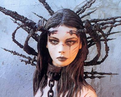 http://3.bp.blogspot.com/-bTyY07HU7kk/Tjgba-9QRpI/AAAAAAAAAAc/gHejLKLF7XE/s400/Gothic+Girls+Wallpapers+5.jpg