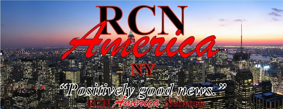 RCN America NY