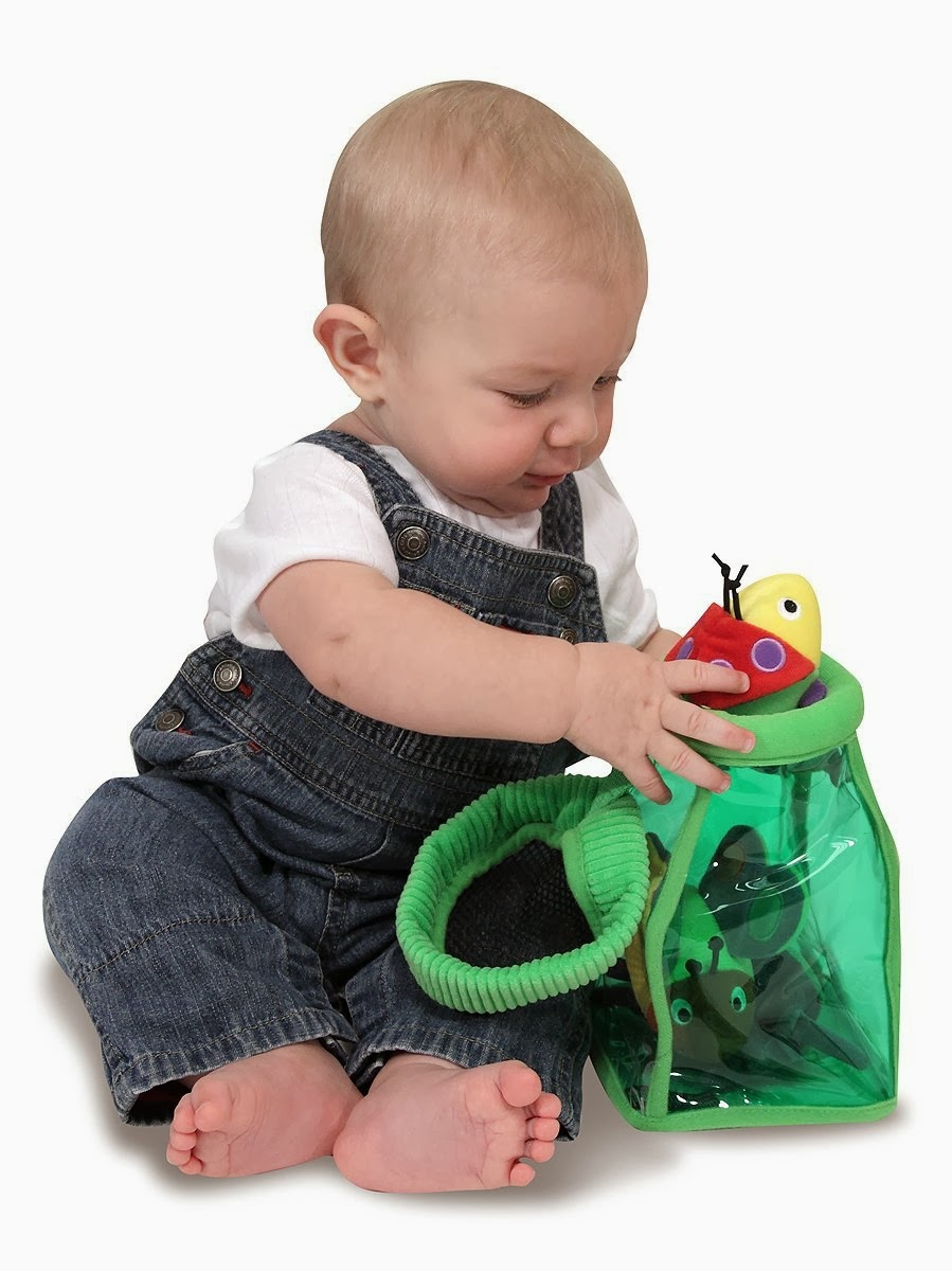 Soft Baby Toys : My baby best toys for your months old