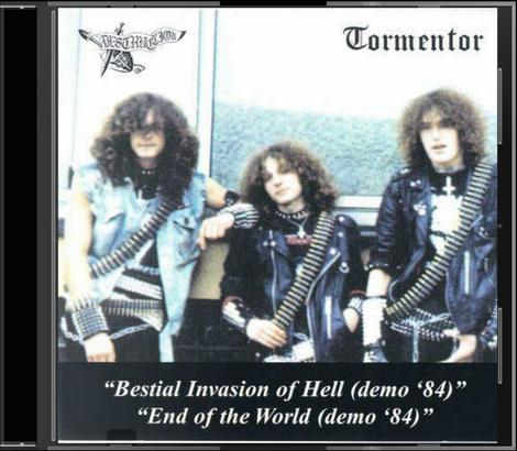 Kreator+-+Tormentor+-+Destruction+-+Bestial+Invasion+of+Hell+-+End+of+the+World+%5B1984%5D.jpg