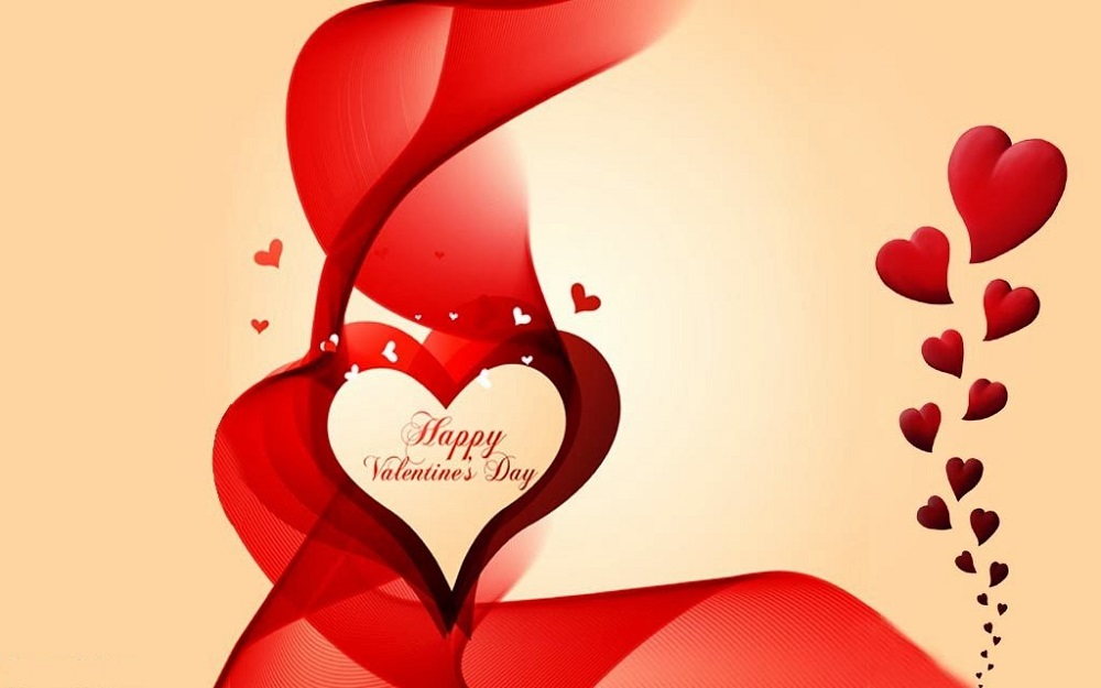 Happy Valentines Day Animated Gifs