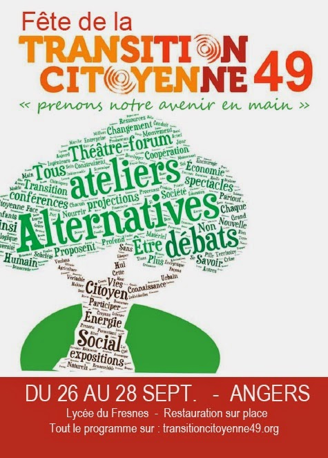 http://transitioncitoyenne49.org/