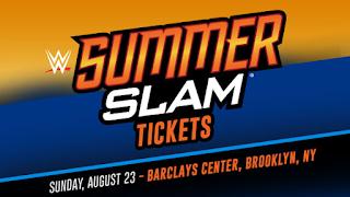 lo mejor de summerslam 2015 en wwewebs, la lucha libre en vivo la disfrutas en wwewebs.com