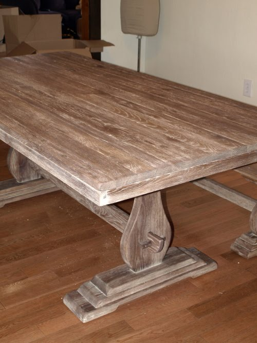 farmhouse dining table bench plans farmhouse dining table bench plans