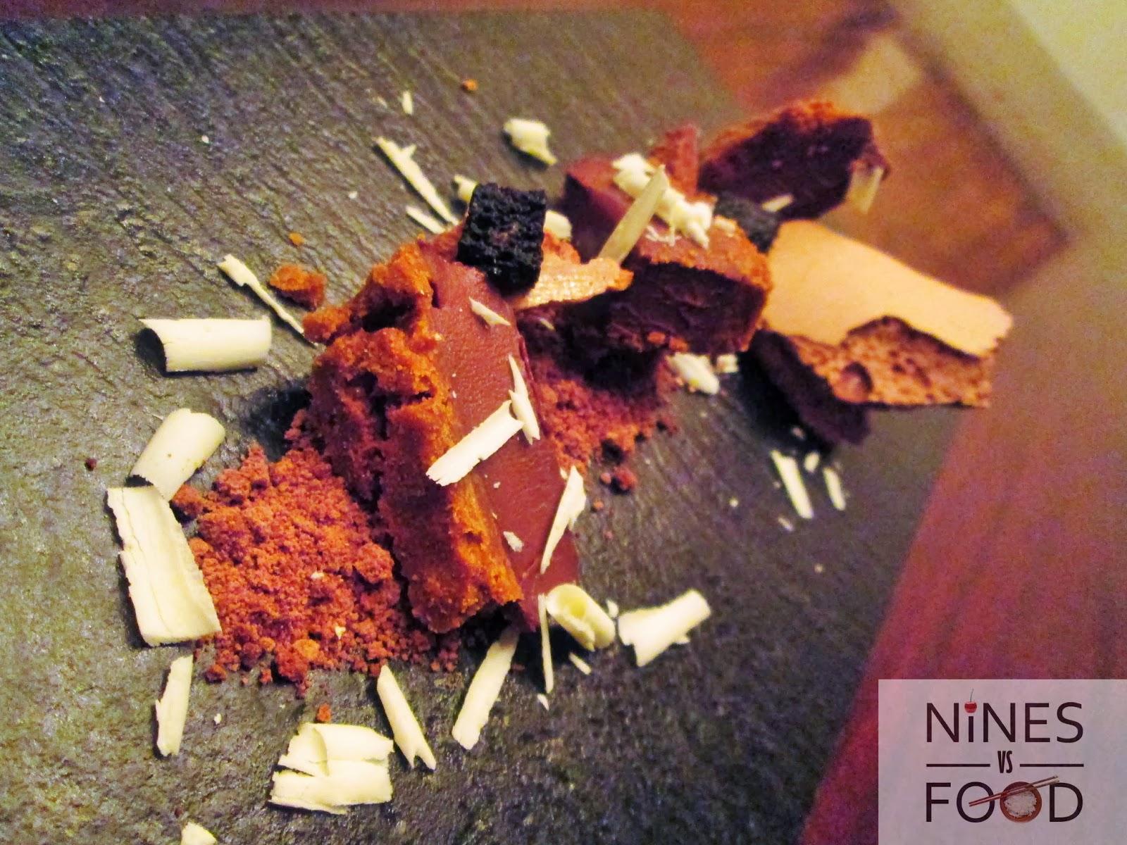 Nines vs. Food - Olive Tree Kitchen and Bar-25.jpg
