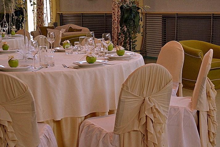 свадьба в яхт клубе новый берег