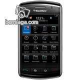 Info Jual Beli Blackberry Lewat Situs Online