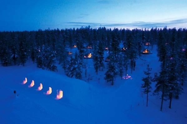 hotel-igloo-gelas-finland