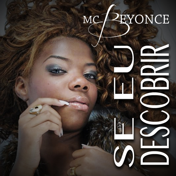 Mc Beyonce - Fiu Fiu (feat. Mc Magrinho)