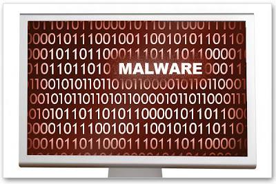 Tiap Jumat Tanggal 13 Malware Ini Bangkit