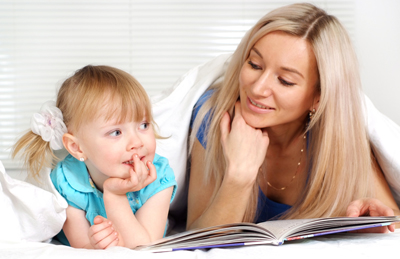 Tips to successful parenting