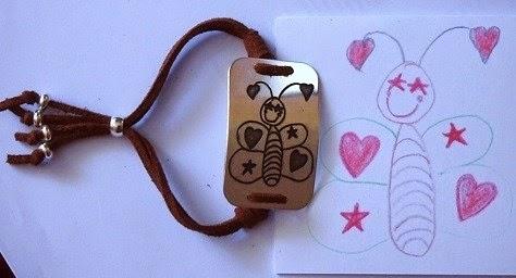 kidsdoo pulseras personalizadas niños
