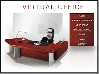 business virtual office, office virtual, virtual, business, virtual, office