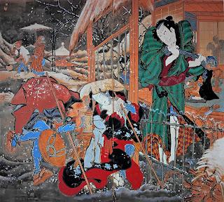 弘瀬金蔵の画像 p1_6