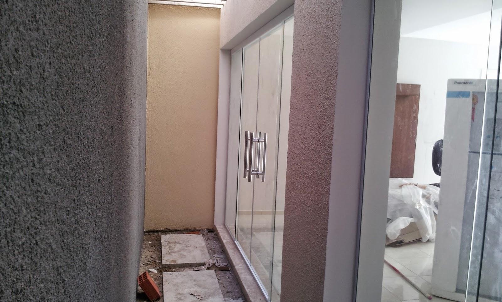 #7B6450  VIDRAÇARIA : JANELA E PORTA M 2000 DE VIDRO TEMPERADO EM FORTALEZA 414 Janelas De Vidros Em Fortaleza