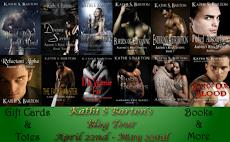 Kathi S. Barton
