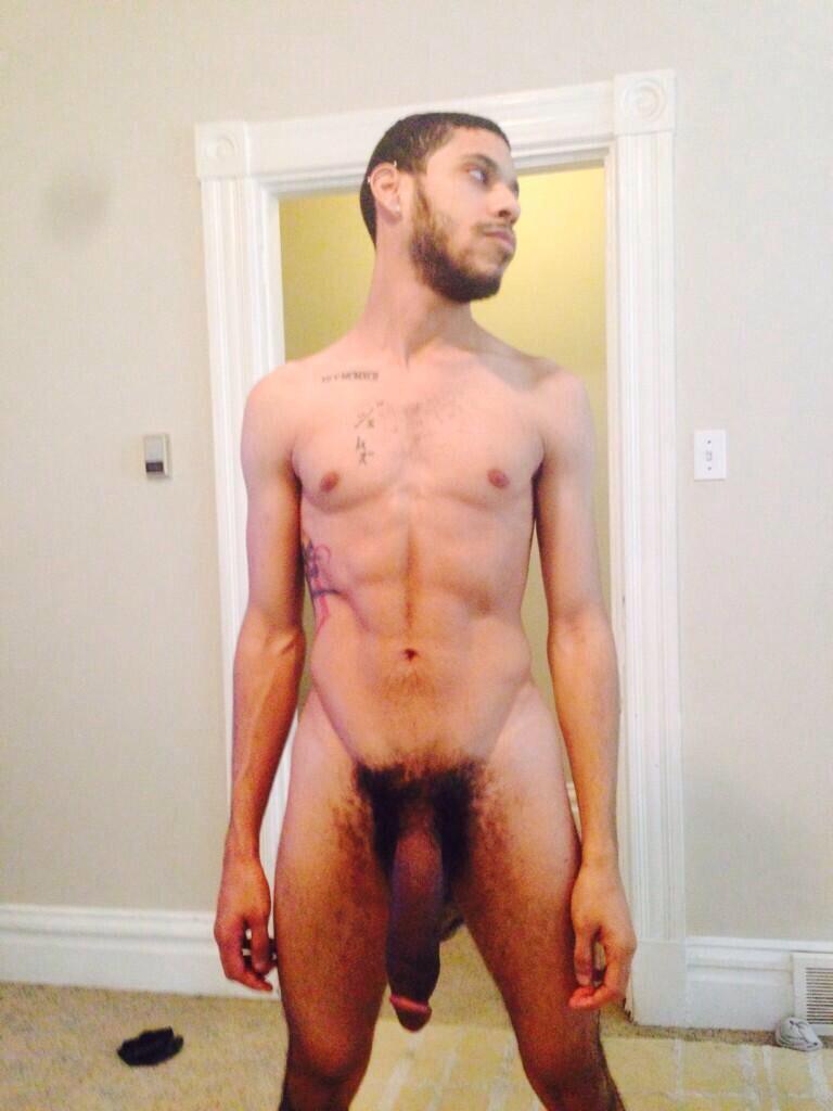 Loose booty butt slut nasty