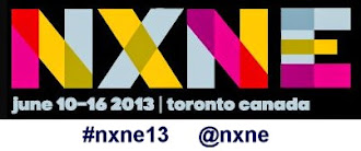 nxne june 10