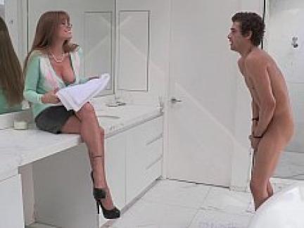 Margherita si tocca per me parte 6  Bedava Mobil Porno