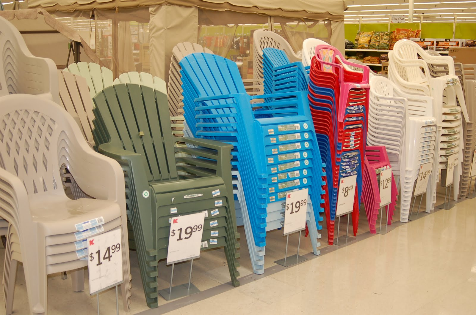 Kids Table And Chair Set Kmart Small Kitchen Table And Chairs Regardi