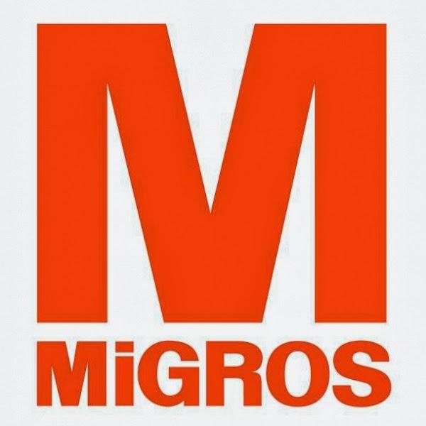 migros