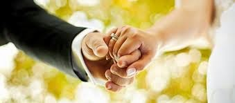 Looking for brides, Groom Matrimony, Marriage, Matrimonial Sites, Match Making