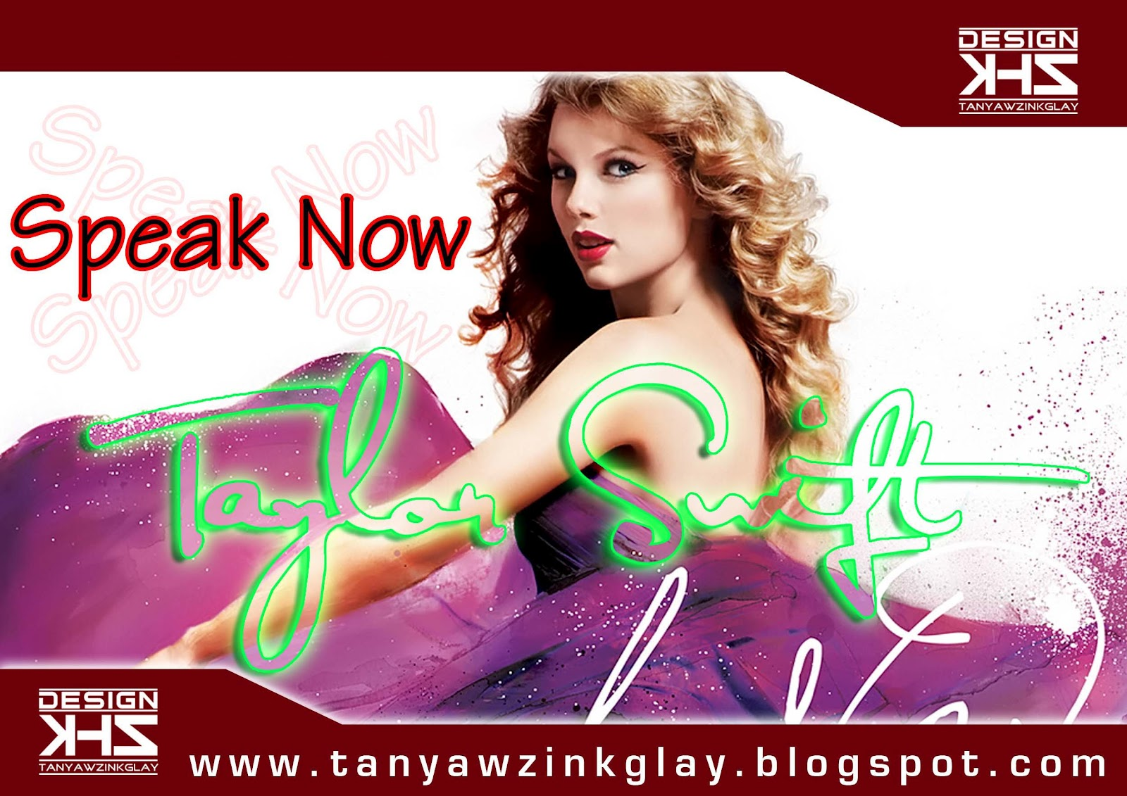 http://3.bp.blogspot.com/-bUHiMfkiEoM/UECGbM1cMjI/AAAAAAAAHIc/1OuiRoraz3A/s1600/Taylor+Swift+Speak+Now.jpg