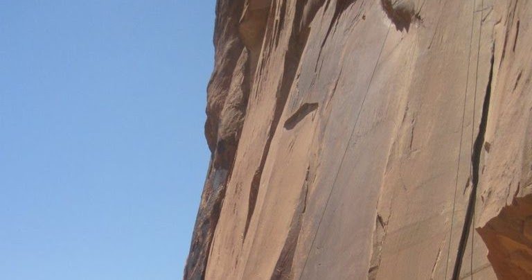 3 Days in Moab