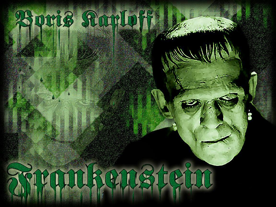 frankenstein response Mary shelley wrote 'frankenstein' when she was just 18, and it is often read as a  gothic horror story and prophetic warning about the dangers.