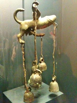 Pompeii and Herculaneum at the British Museum