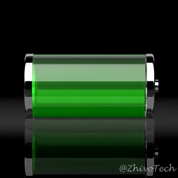 apple-battery-image