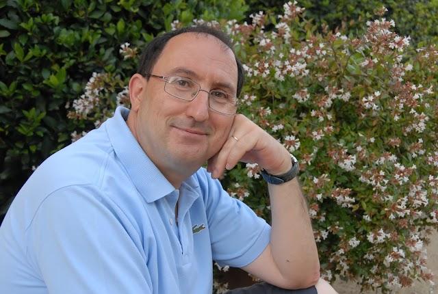 La veu poètica de Francesc Xavier Simarro Montané