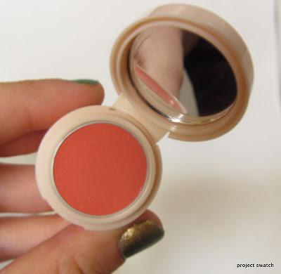 Holika Holika Peach Girl BB Cream