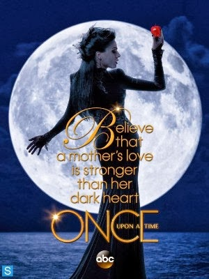 Download Once Upon a Time 3ª Temporada