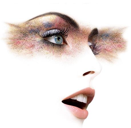 La Historia del Maquillaje Maquillaje