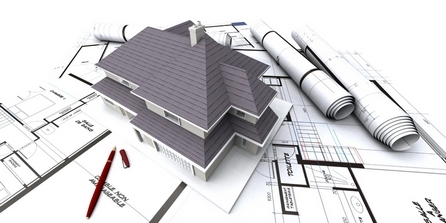 vexiflex construction home and house builders in johannesburg
