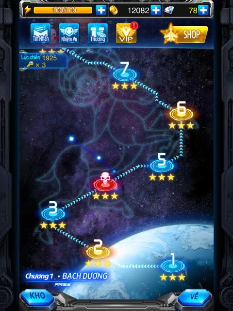 hack game chiến cơ huyền thoại