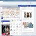 ၾကိဳက္ရာေနရာတြင္Facebook Sticker ကြန္မန္႔ေပးနည္း ( Only Pc Browser )