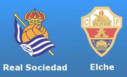 pronostico-real-sociedad-elche-liga-bbva