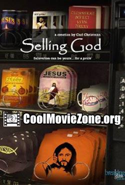 Selling God (2009)