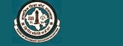 Roll Number, Admit Card Rajasthan Board 2014 Exam