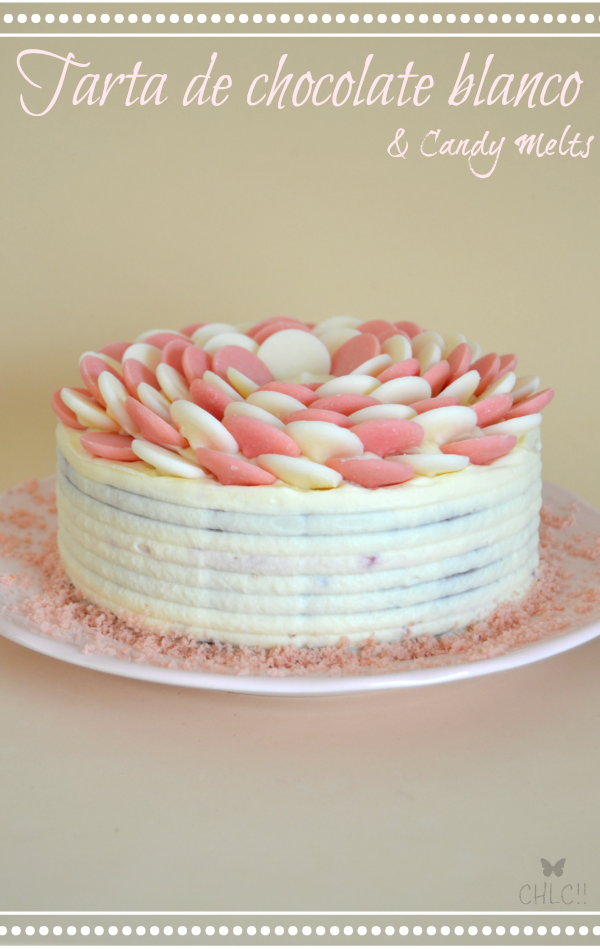 white-chocolate-cake-and-candy-melts