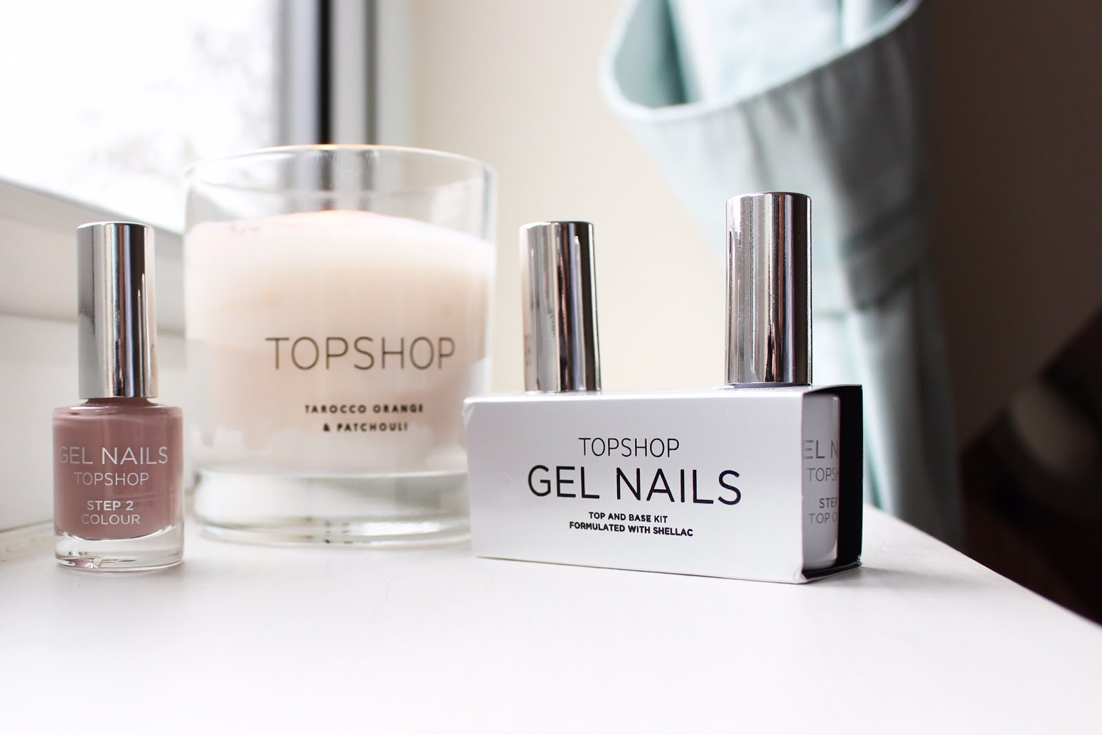 My topshop valentines day makeup look evie rose lane having painted nails is always a lovely pamper treat for me i often do them myself at home but i struggle finding the time these days solutioingenieria Images